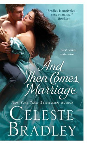 And Then Comes Marriage (The Worthingtons Book 2) - Kindle edition by Celeste Bradley. Romance Kindle eBooks @ Amazon.com.