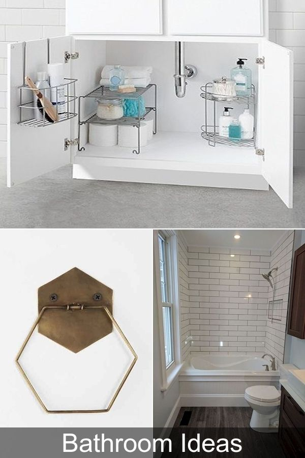Turquoise Bath Accessories Bathroom Stuff For Sale Bathroom