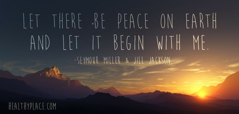 Welcome To Healthyplace Com Peace On Earth Peace Songs Let It Be