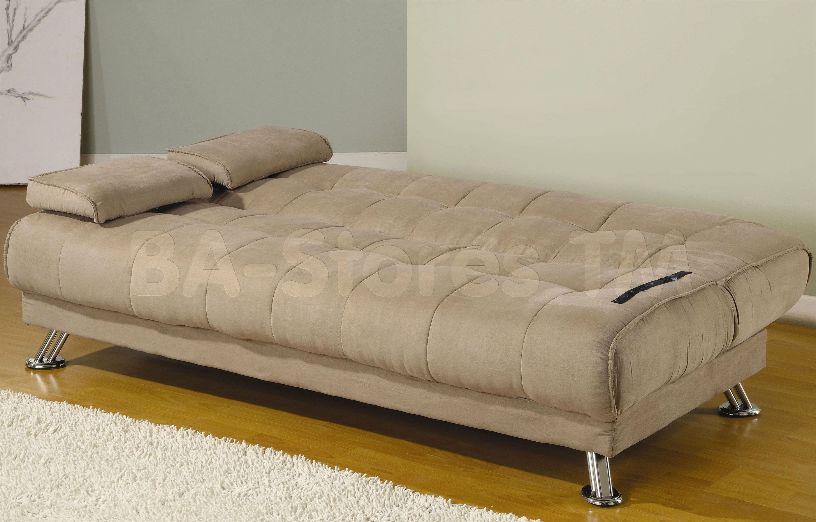 14 interesting sofa bed mechanism photograph designer ideas sofa