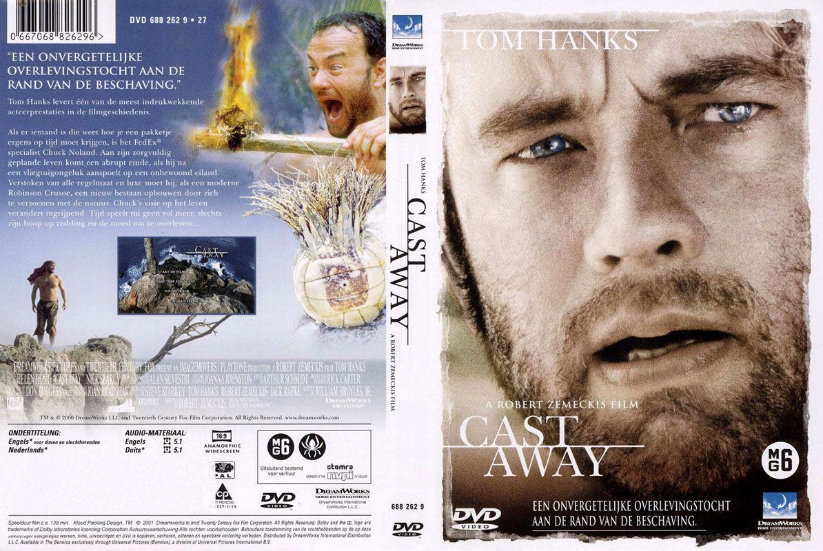 Watch Cast Away 2002 English Movie Online Hd Livetv99 It Movie Cast It Cast Cast Away 2000