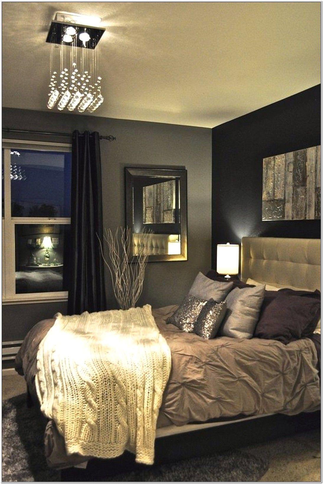Bedroom Decorating Ideas 2017 In 2020 Bedroom Designs For Couples Bedroom Interior Woman Bedroom