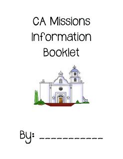 Mission Reports/Project Have Been Handed Out! (With images
