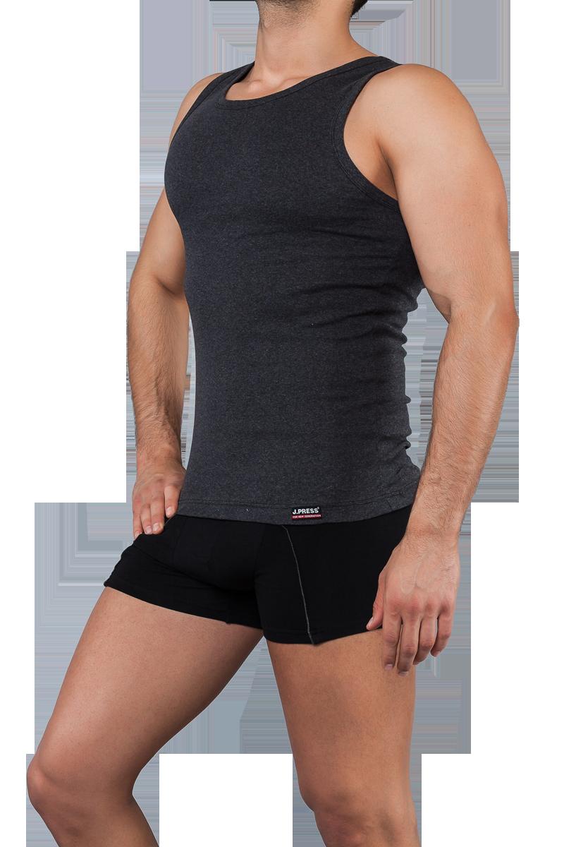 c7fbdee233 J.Press 100% pamut színes férfi atléta trikó [N° 702B] Ár: 3 590 Ft ...