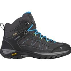 Photo of Mckinley women's hiking shoes Denali Mid Aqx, size 38 ½ in gray Mckinleymckinley