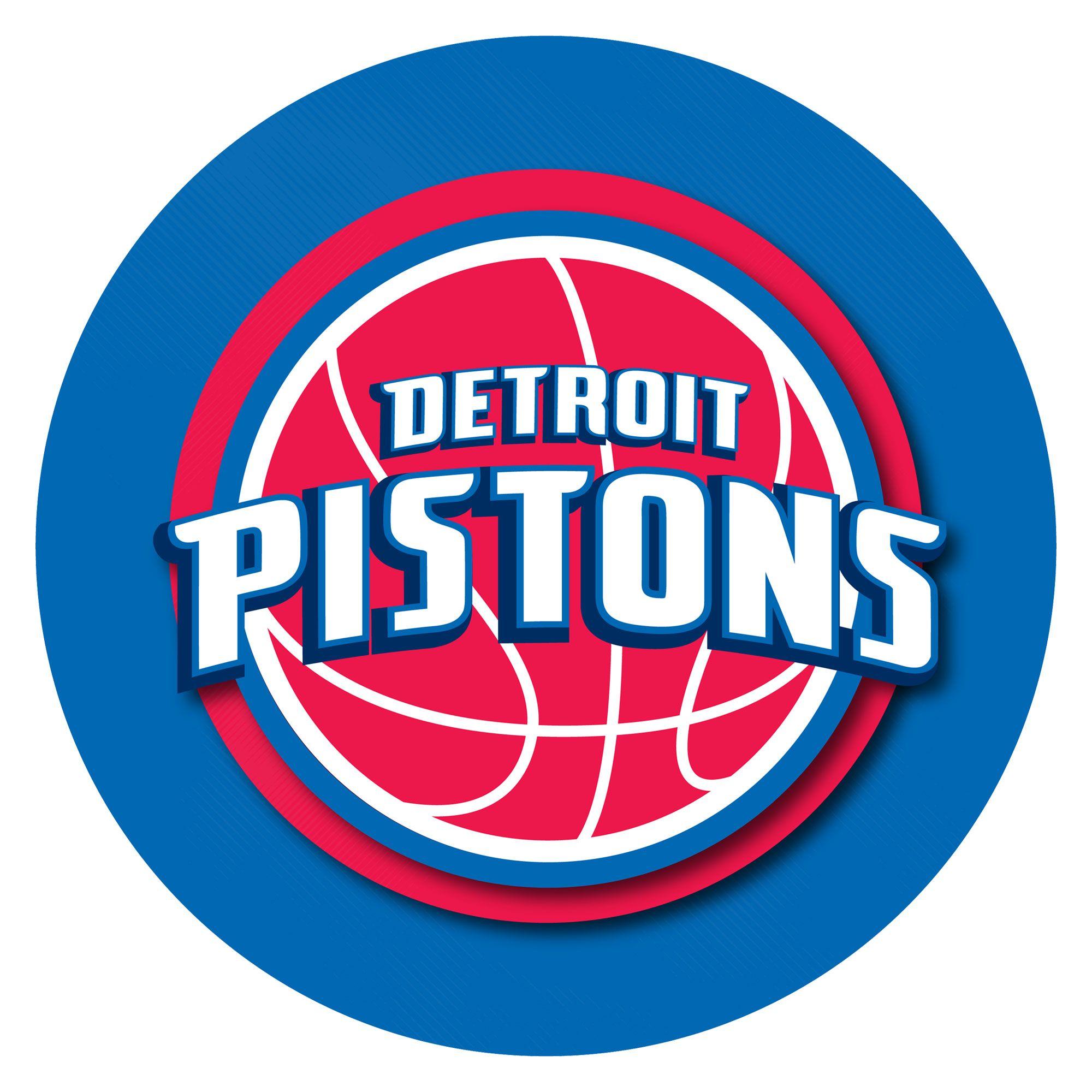 Trademark Gameroom Officially Licensed NBA Billiard Cue Rack with Mirror