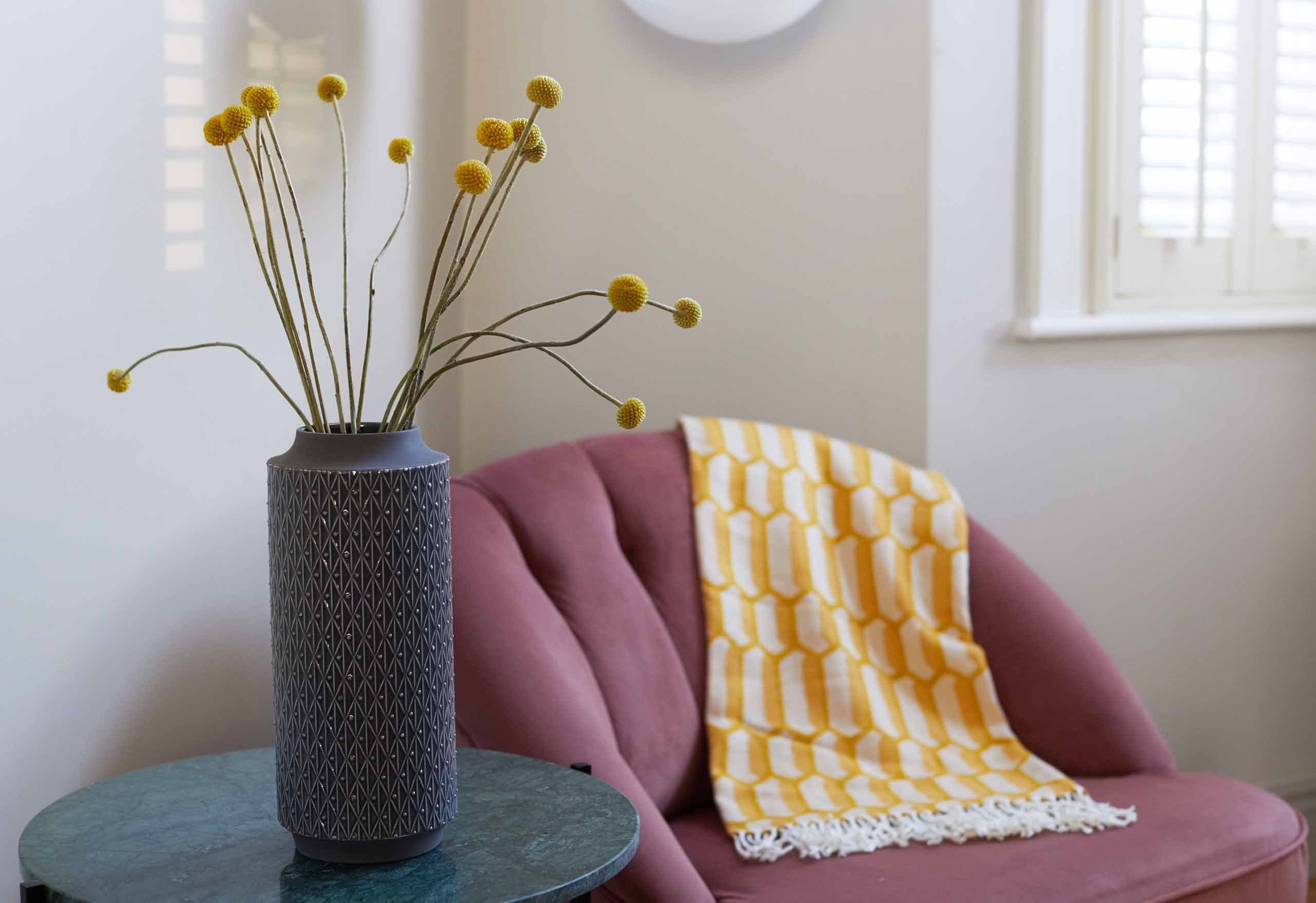 Get The Look Newstalgia With Images Sainsburys Home