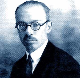 José María Velasco