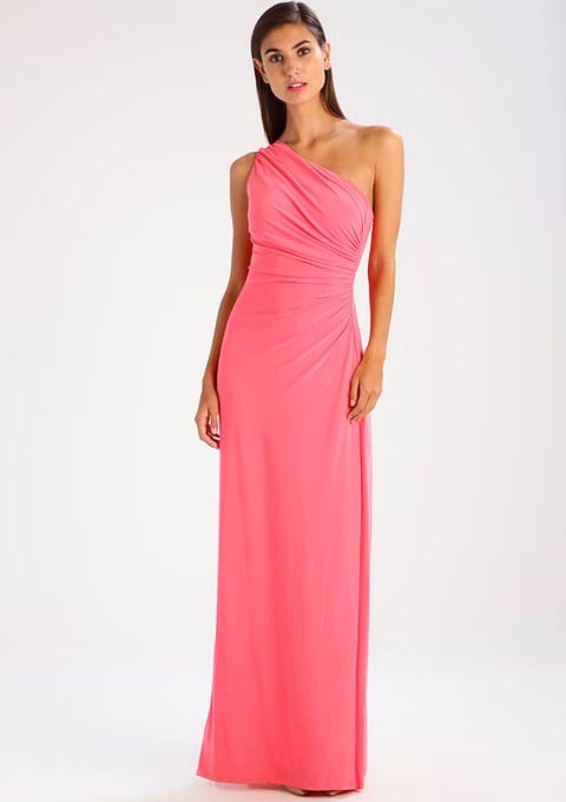 Ralph Cherry Lauren Impress BlossomDressed Dresses To OiTukXZP