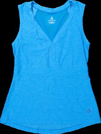 83a9f566 Sierra Designs Women's Trail Tank | *Clothing > Shirts & Tops ...