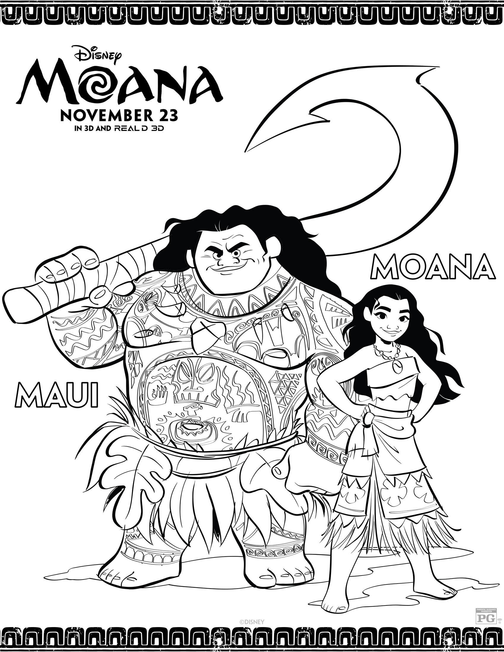 moana drawing: 25 тыс изображений найдено в Яндекс.Картинках | art ...