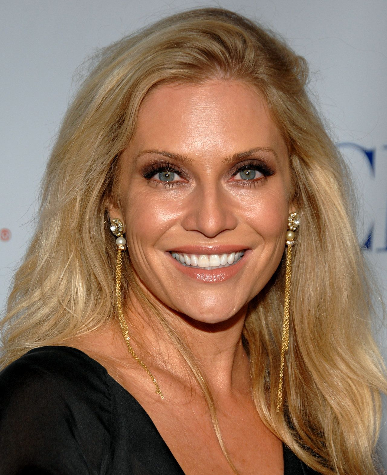 emily procter no makeup