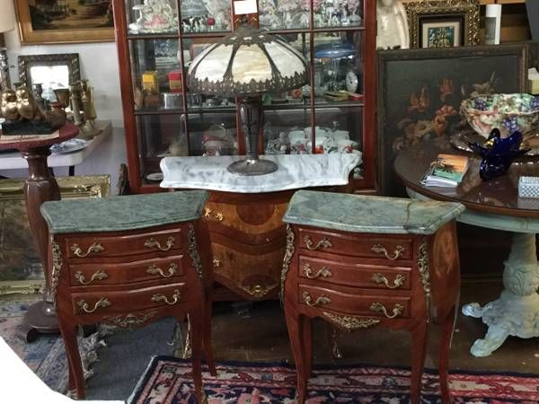 Antique Buyers, Antique Buyers and Sellers Sarasota Florida | Things ...