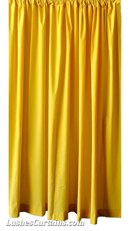 10 Ft High Flocking Velvet Curtains Velvet Curtains Curtains Rod Pocket Drapes