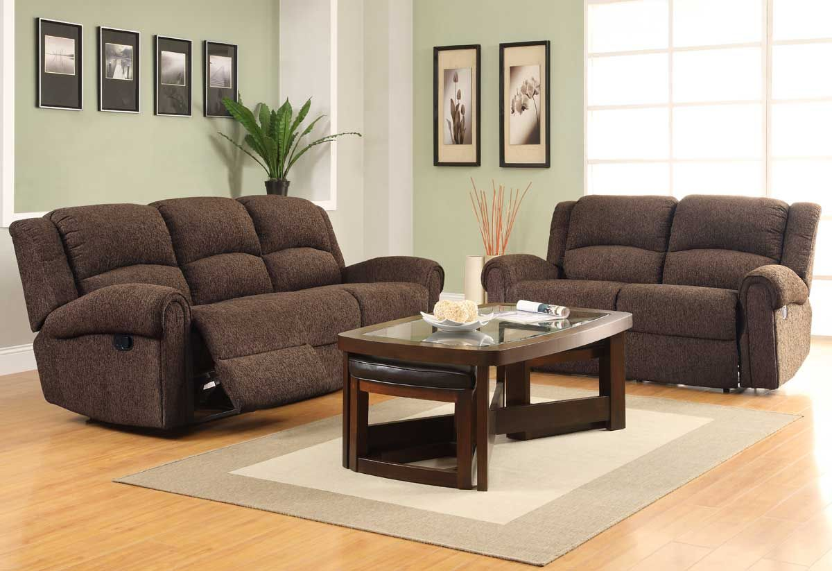 Organizing A Recliner Sofa Sets Http Tdmischke