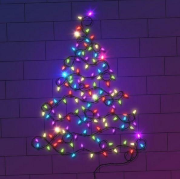 ✔ Christmas  Tree Lights Bulb #christmaslights #christmasshopping #christmas2017