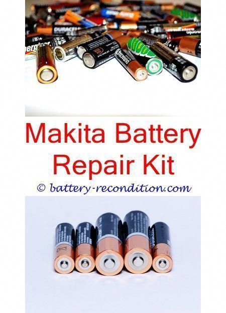 batteryrestore macbook pro battery condition replace now fix