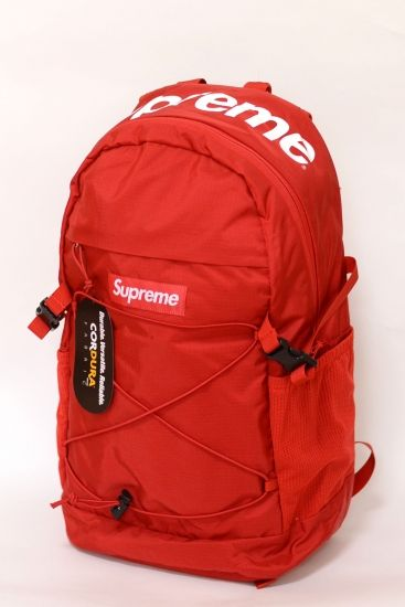 74940b11c771 Supreme Tonal Backpack - ( jeudi )