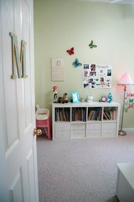 Blogger Room Color Schemes Sherwin Williams Paint Colors Office Paint Colors