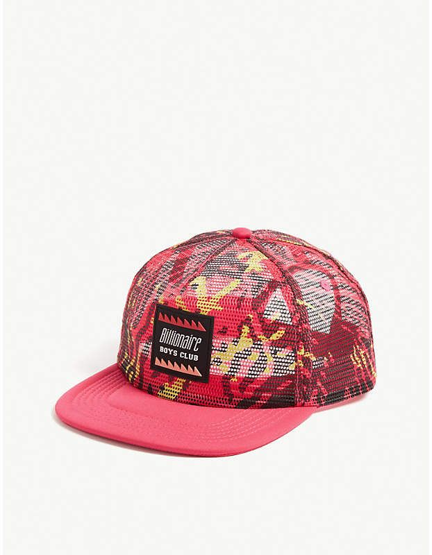 a7b8686f Billionaire Boys Club Trucker snapback cap in 2019 | Products ...