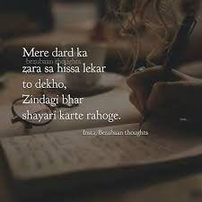 Anamiyakhan Zakir Khan Pinterest