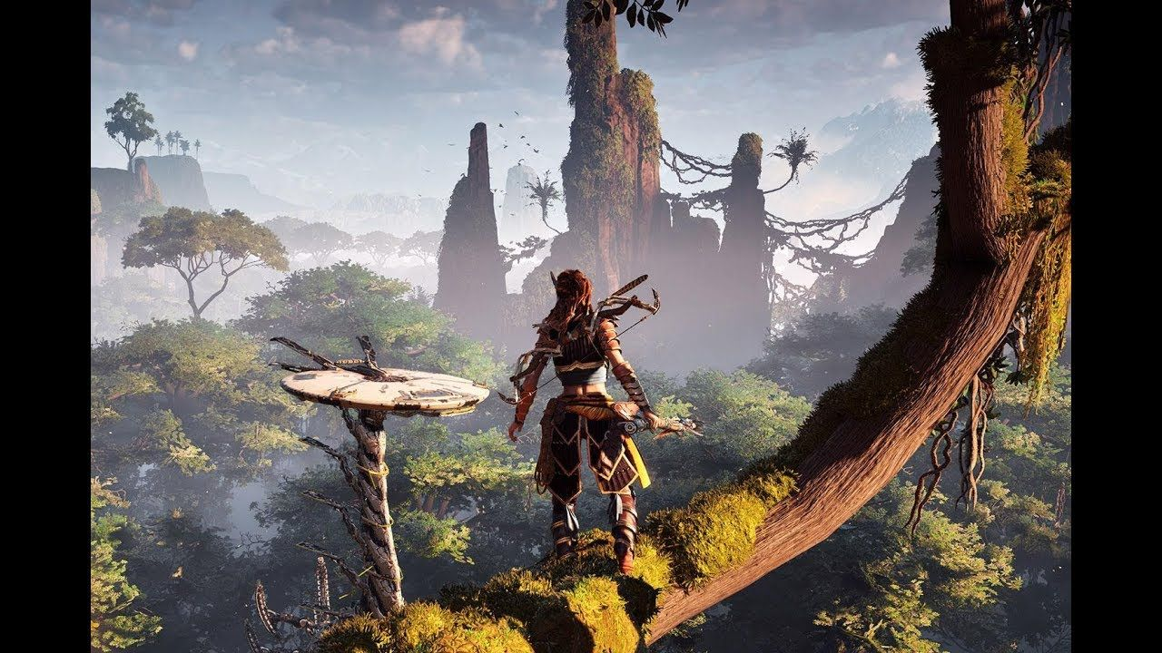 10 Best NEW RPG Games For Android & iOS 2018 (High Graphics