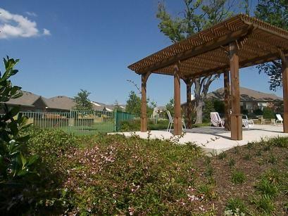 Parker Estates - Low maintenance neighborhood 160K - 250K - Plano, TX - Plano Homes & Land Real Estate