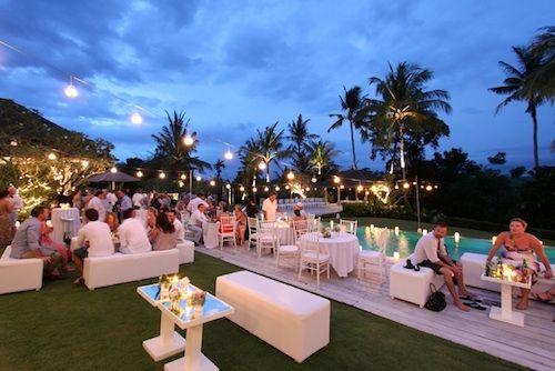 Bali Wedding Destinations Ld