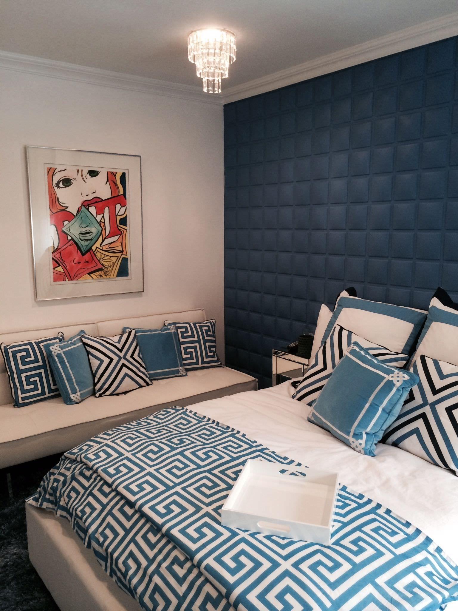 Schöne Top 60 Schlafzimmer Design Ideen   Schlafzimmer