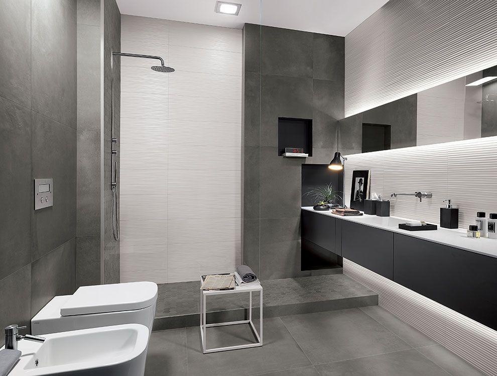 Fap ceramiche piastrelle bagno per pavimenti e rivestimenti