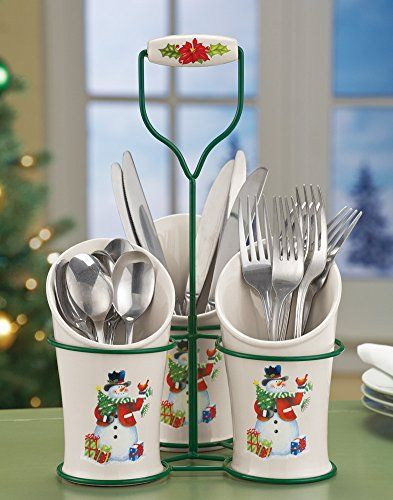 Pin On Kitchen Utensils And Gadgets