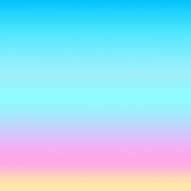 Download Multicolor Background Design For Free Fondo De Colores Lisos Fondos De Colores Fondos De Pantalla Liso