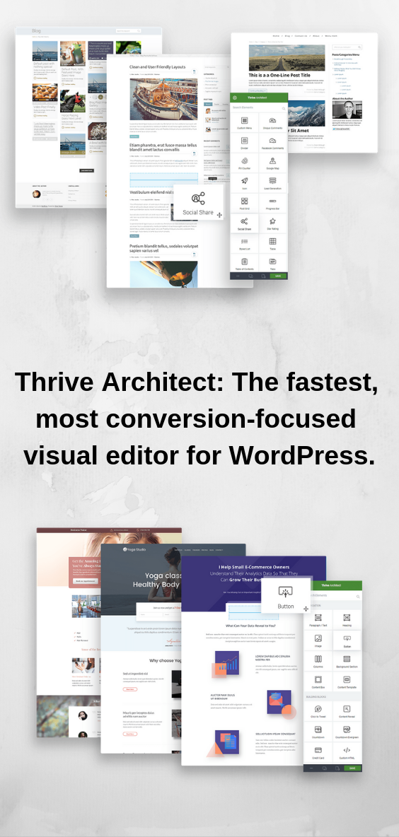 Fiverr freelancer I will will provide freelance services and increase optimize WordPress website google page speed
