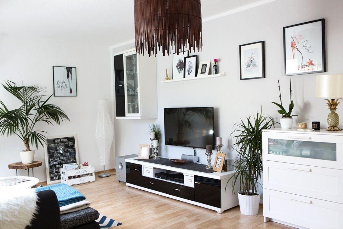 Luxus Wohnzimmer Inspiration   Wohnzimmer deko   Pinterest ...