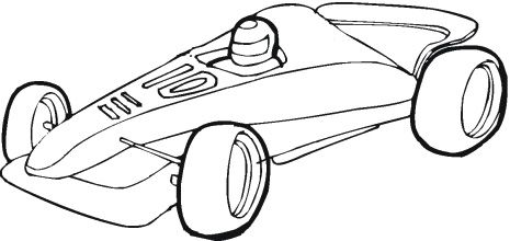 race car number 10 coloring page race car car coloring pages