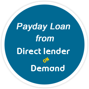 Emergency Cash Loans Need Emergency Loans Quick Payday Loans Are The Ideal Solution For Instance Cash Ne Loans For Bad Credit Payday Loans Cash Loans Online