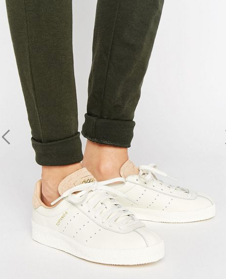 best authentic utterly stylish factory outlets Adidas Topanga Unisex - $100 | Sneaker Edit | Adidas ...