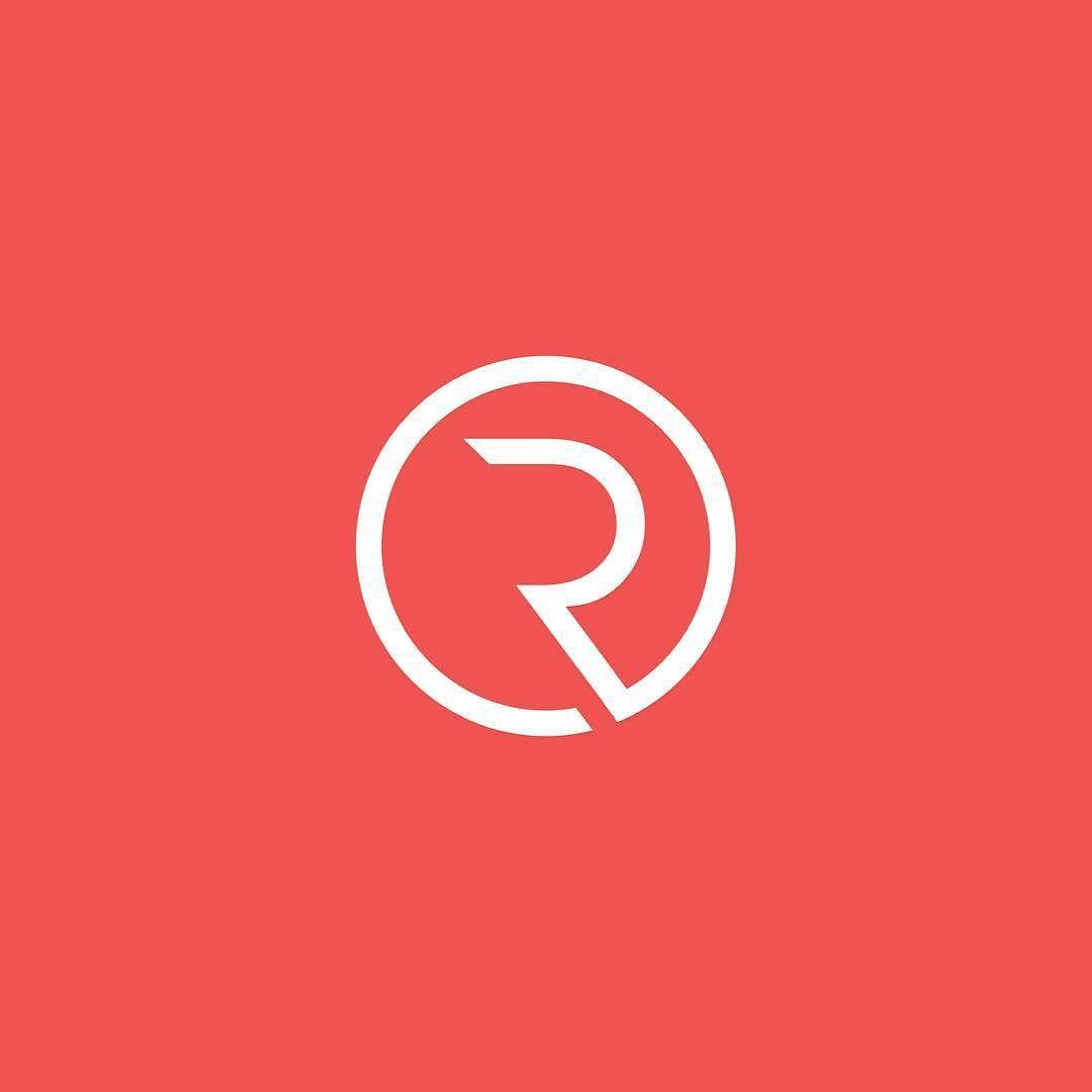 25 Best Ideas About Car Brands Logos On Pinterest: Best 25+ R Logo Ideas On Pinterest