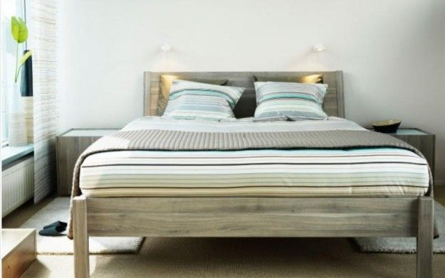 Camere da letto catalogo ikea 2013 bedroom pinterest - Camera da letto ikea catalogo ...