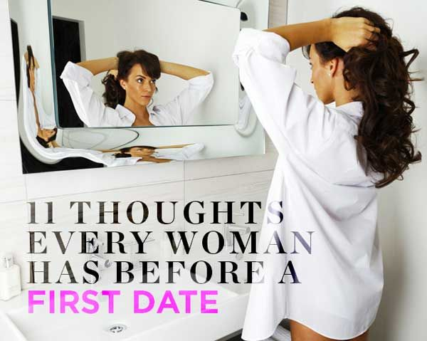 On Date Dating Sex Internet First