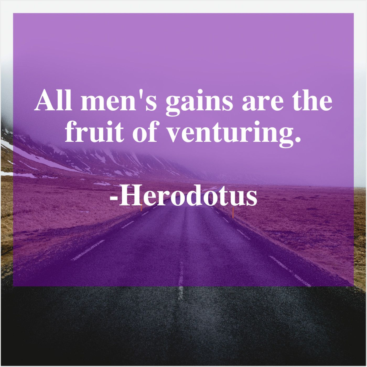 Herodotus All Mens Gains Are The Woman Quotes Alfred Eisenstaedt Anne Bancroft
