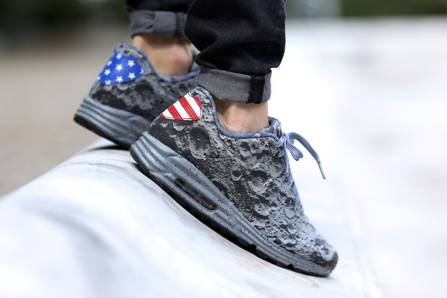 nike air max garcon pas cher - 1000+ images about Nike Addiction on Pinterest | Nike Air Max, Air ...