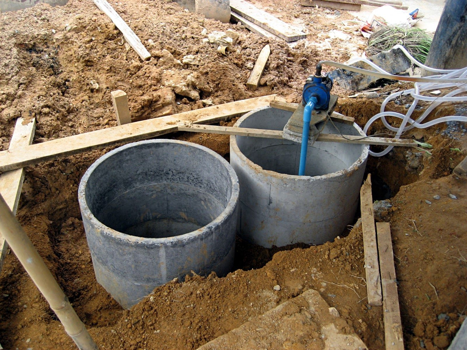 Septic Cleaning CT Septic tank, Septic system service