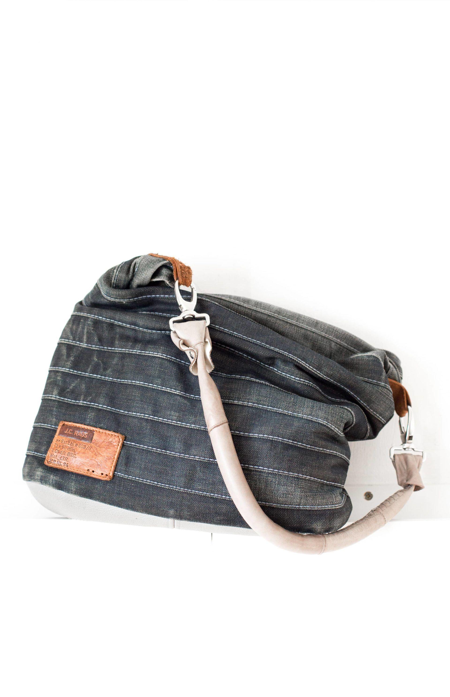 Chobe Upcycling Tasche Schnittmuster Und Nahanleitung Taschen