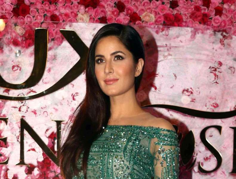Katrina Kaif Getty Images Katrina Kaif Katrina Gorgeous