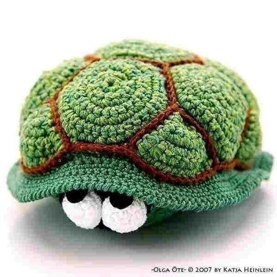 Turtle olga oete pdf crochet pattern by katja heinlein flap hat blue ear flap hat free crochet graph patternthis is how i feel dt1010fo