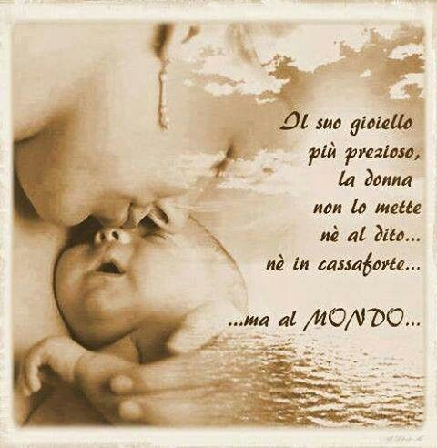 Frasi D Amore Per Figli Bswittetulp