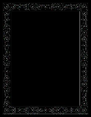 اطارات للكتابة ورد تحميل اطارات 2020 جاهزة للكتابة عليها بالعربي نتعلم Printable Frames Paper Frames Borders And Frames