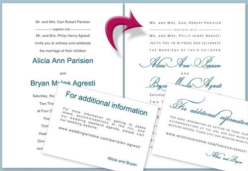 Petition template 07 petition templates Pinterest Template - microsoft word invitation templates free