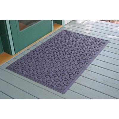 Bungalow Flooring Shield Elipse Doormat Bungalow Flooring Outdoor Door Mat Door Mat